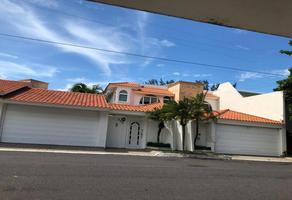 Foto de casa en venta en robalo 655, costa de oro, boca del río, veracruz de ignacio de la llave, 0 No. 01