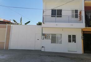 Foto de departamento en renta en robalo , cruz de huanacaxtle, bahía de banderas, nayarit, 19368895 No. 01