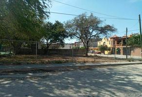 Foto de terreno habitacional en venta en  , cruz de huanacaxtle, bahía de banderas, nayarit, 20613458 No. 01