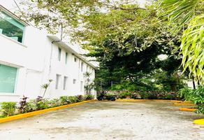 Foto de oficina en renta en robalo oficina 3 , supermanzana 3 centro, benito juárez, quintana roo, 0 No. 01