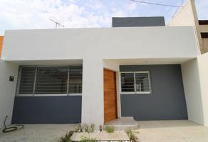 Foto de casa en renta en robert schumann 5031, la estancia, zapopan, jalisco, 0 No. 01