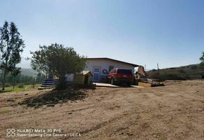 Foto de rancho en venta en roberto de la madrid , nueva tijuana, tijuana, baja california, 0 No. 01
