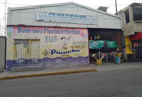 Foto de bodega en renta en roberto esquerra peaza 376 , palmatitla, gustavo a. madero, df / cdmx, 0 No. 01