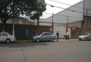 Foto de terreno habitacional en venta en roberto fulton , centro industrial tlalnepantla, tlalnepantla de baz, méxico, 13958870 No. 01