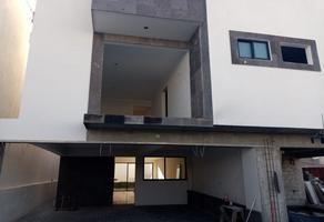 Foto de casa en venta en roberto fulton , san lorenzo tepaltitlán centro, toluca, méxico, 18753242 No. 01