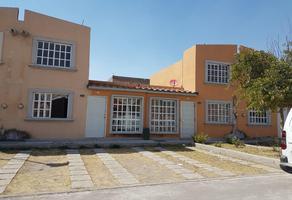 Foto de casa en venta en roberto gavaldon , las plazas, zumpango, méxico, 0 No. 01