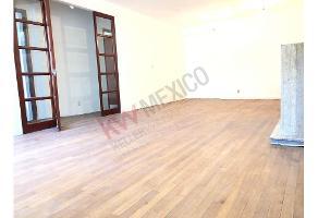 Foto de casa en venta en roberto gayol , del valle centro, benito juárez, distrito federal, 7139780 No. 02