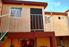 Foto de casa en venta en roberto koch 10, granjas ecatepec 2a sección, ecatepec de morelos, méxico, 0 No. 01