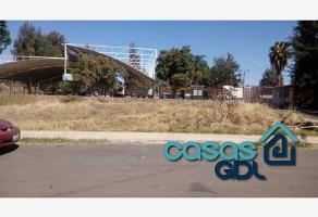 Foto de terreno habitacional en venta en roberto koch 100, acatic, acatic, jalisco, 6884322 No. 01