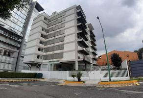 Foto de departamento en renta en roberto koch 17, paseo de las lomas, álvaro obregón, df / cdmx, 0 No. 01