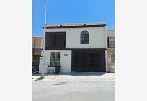 Foto de casa en venta en roberto orozco melo 663, valle de morelos, saltillo, coahuila de zaragoza, 0 No. 01