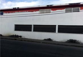 Foto de local en venta en  , roberto osorio sosa, jiutepec, morelos, 10120396 No. 01