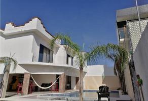 Foto de casa en venta en  , roberto osorio sosa, jiutepec, morelos, 16087245 No. 01