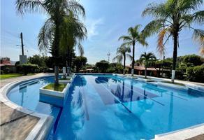 Foto de casa en renta en  , roberto osorio sosa, jiutepec, morelos, 0 No. 01