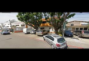 Foto de casa en venta en  , roberto osorio sosa, jiutepec, morelos, 21817449 No. 01