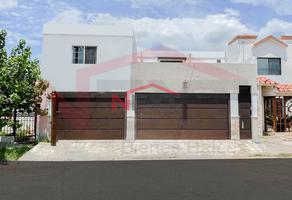 Foto de casa en venta en roberto romero 20, jesús garcia, hermosillo, sonora, 0 No. 01