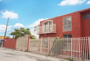 Foto de casa en renta en roberto saucedo , lomas hipódromo, tijuana, baja california, 0 No. 01