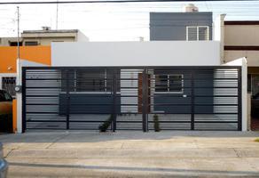 Foto de casa en venta en roberto schuman 5090, la estancia, zapopan, jalisco, 0 No. 01