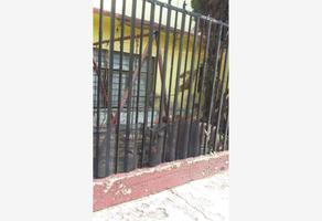 Foto de casa en venta en roberto soto 43, jorge negrete, gustavo a. madero, df / cdmx, 0 No. 01
