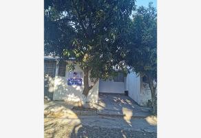 Foto de casa en venta en roberto suárez 501, ramón serrano, villa de álvarez, colima, 0 No. 01