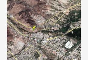 Foto de terreno habitacional en venta en robinson 00, robinson sector iv, chihuahua, chihuahua, 6378590 No. 01