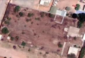 Foto de terreno habitacional en venta en  , robinson residencial, chihuahua, chihuahua, 15108922 No. 01
