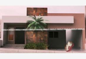 Foto de casa en venta en . ., robinson residencial, chihuahua, chihuahua, 19560170 No. 01