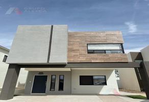 Foto de casa en venta en  , robinson residencial, chihuahua, chihuahua, 20162816 No. 01