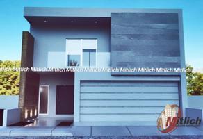Foto de casa en venta en . ., robinson residencial, chihuahua, chihuahua, 21199864 No. 01