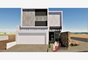 Foto de casa en venta en  , robinson residencial, chihuahua, chihuahua, 21318416 No. 01