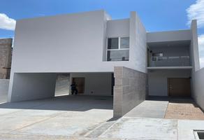 Foto de casa en venta en  , robinson residencial, chihuahua, chihuahua, 21534049 No. 01