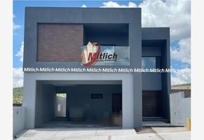 Foto de casa en venta en  , robinson residencial, chihuahua, chihuahua, 21683304 No. 01