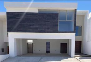 Foto de casa en venta en  , robinson residencial, chihuahua, chihuahua, 21752993 No. 01