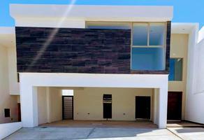 Foto de casa en venta en  , robinson residencial, chihuahua, chihuahua, 21877033 No. 01