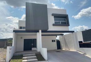 Foto de casa en venta en  , robinson residencial, chihuahua, chihuahua, 21933317 No. 01