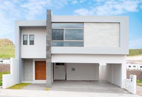 Foto de casa en venta en  , robinson residencial, chihuahua, chihuahua, 22016375 No. 01