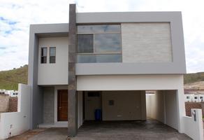 Foto de casa en venta en  , robinson residencial, chihuahua, chihuahua, 0 No. 01