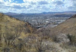 Foto de terreno habitacional en venta en  , robinson sector iv, chihuahua, chihuahua, 10548953 No. 01
