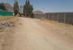Foto de terreno habitacional en venta en  , robinson sector iv, chihuahua, chihuahua, 10548961 No. 01