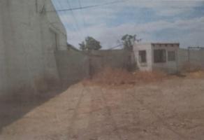 Foto de nave industrial en venta en  , robinson sector iv, chihuahua, chihuahua, 10881469 No. 01