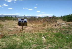 Foto de terreno habitacional en venta en  , robinson sector iv, chihuahua, chihuahua, 14084928 No. 01