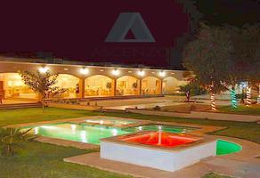 Foto de local en venta en  , robinson sector iv, chihuahua, chihuahua, 0 No. 01