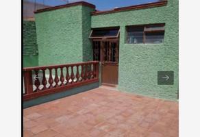 Foto de casa en venta en roble 0, los laureles 2a secc, celaya, guanajuato, 0 No. 01