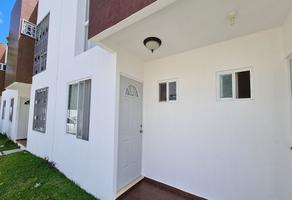 Foto de casa en venta en roble 1, supermanzana 320, benito juárez, quintana roo, 0 No. 01