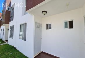 Foto de casa en venta en roble 119, supermanzana 527, benito juárez, quintana roo, 21990229 No. 01