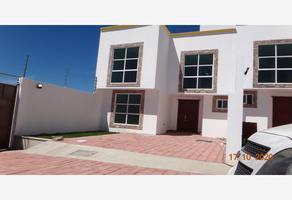 Foto de casa en renta en roble 22, sanctorum, cuautlancingo, puebla, 0 No. 01