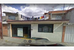 Foto de casa en venta en roble 00, arboledas de san martín, san martín texmelucan, puebla, 19603237 No. 01