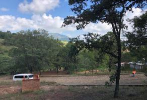 Foto de terreno habitacional en venta en roble 32, cumbres del cimatario, huimilpan, querétaro, 19137545 No. 01