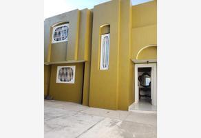 Foto de casa en renta en roble 3319, bosques del country, guadalupe, nuevo león, 0 No. 01