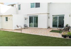 Foto de casa en venta en roble 409, jardines de irapuato, irapuato, guanajuato, 18647747 No. 01